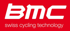 BMC Swiss Cycling Technology erhältlich bei Charly's Bikeshop